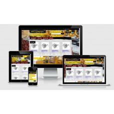 Сайт stroiprofit.com
